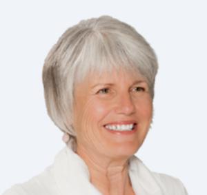 Karen Bowller
